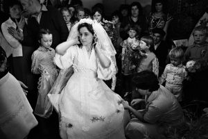 svadba-toni